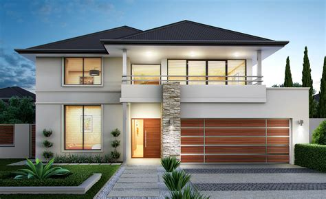 home design companies australia 5 bedroom apartment gapson company limited