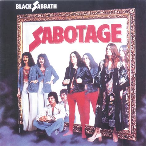 swinging the chain black sabbath black sabbath never say die remastered rar chipiratebay