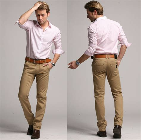 Sweat Pant Hm Summer what to wear with khaki casual pi