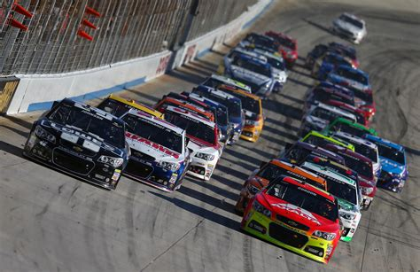 track racing dover international speedway announces race dates for 2014 season dover