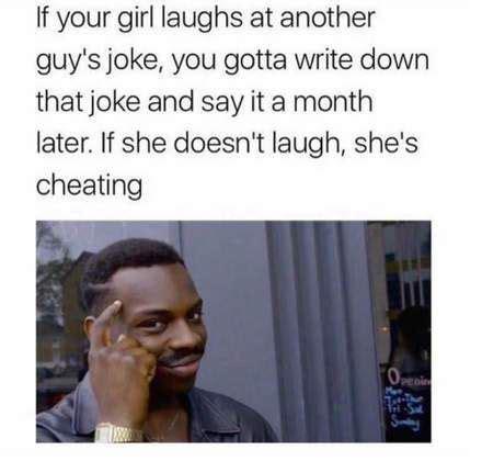 Funny Female Memes - best 25 woman meme ideas on pinterest wonder woman