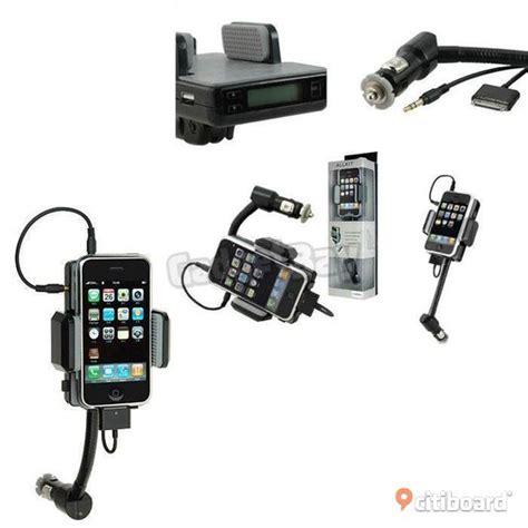 Kamera Samsung L830 ljud bild i uppsala elektronik k 246 p s 228 lj begagnade