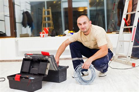 find out if pre apprentice is right for you