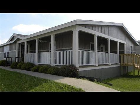 virtual mobile home design check out the evolution virtual tour video a stunning
