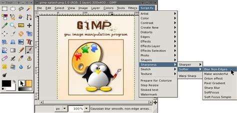 gimp tutorial script fu mescheryakovinokentiy gimp 2 8 plugins windows