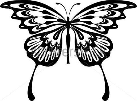 imagenes de mariposas en negro imagenes de mariposas en blanco y negro imagui