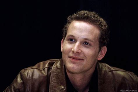cole hauser wikipedia cole hauser pictures news information from the web