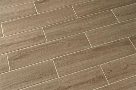 bathroom tile gallery lowes