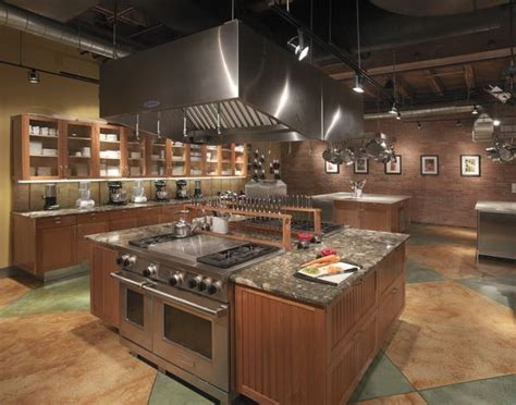 amazing kitchens and designs 33 best images about amazing kitchens on pinterest