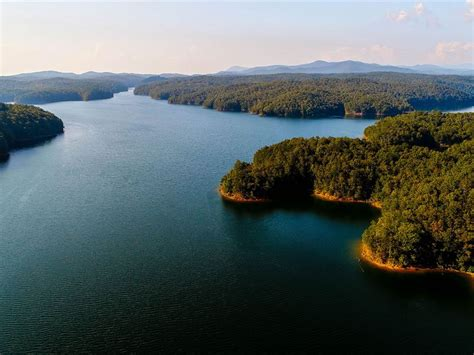 boat auctions in georgia mountain and lake liquidation sale lot for sale by owner