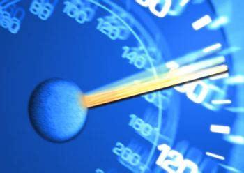 wind rete mobile non disponibile operatori telefonici la copertura della rete mobile