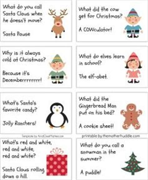 xmas on pinterest christmas jokes merry christmas and