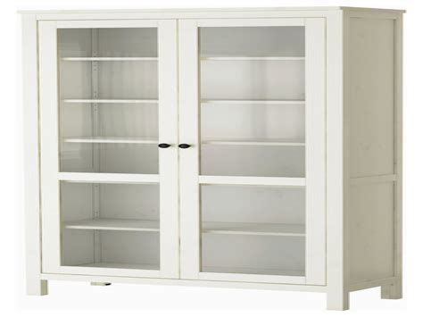 white storage cabinet with glass doors white storage cabinet with glass doors furniture brown