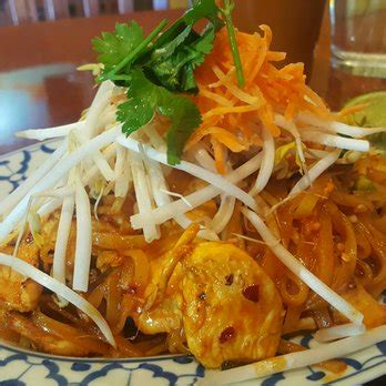 swing thai denver menu swing thai order food online 81 photos 231 reviews