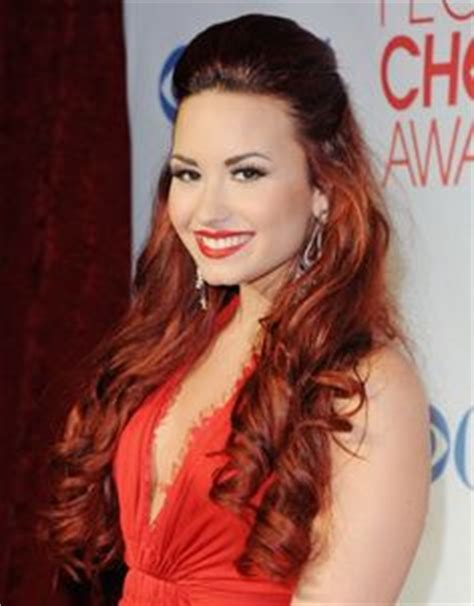 demi lovato lonely wikipedia lots of famous texas people on pinterest texans texas