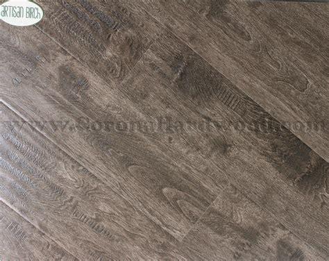 legante truffle artisan birch lin102088 hardwood