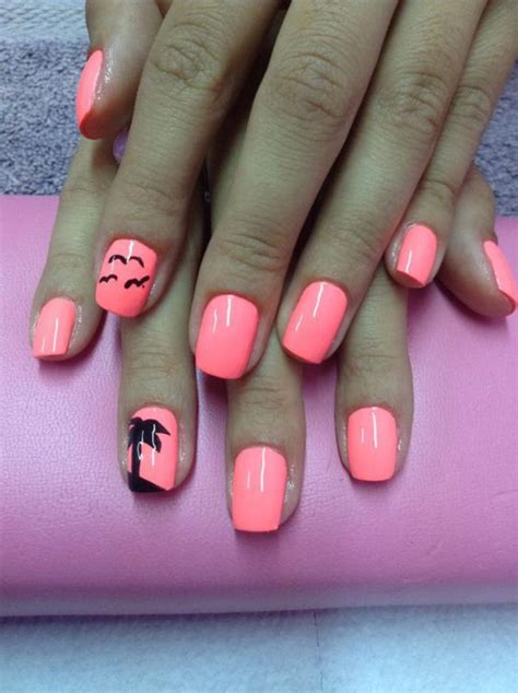 easy nail art on dailymotion nail art facile les id 233 es cools pour votre manucure