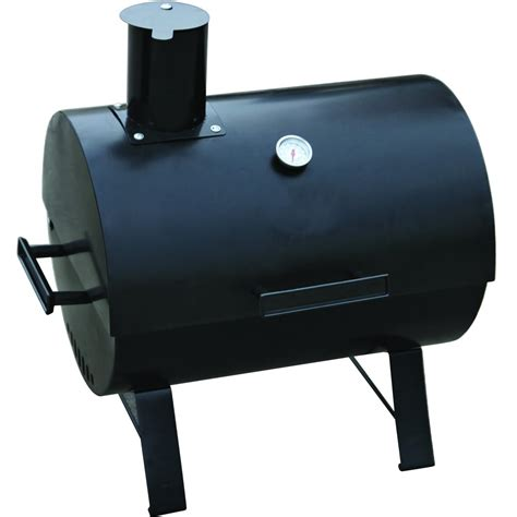 mini barbecue smoker grill charcoal grill bbq grill charcoal cart ebay