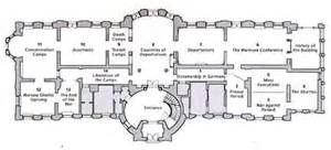 Small Vacation House Plans history of the wannsee villa where the conference for the