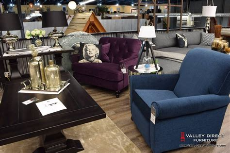 store langley best furniture design stores langley free hd wallpapers