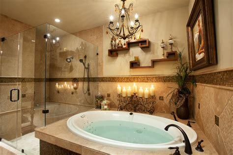 transitional bathroom designs transitional bathroom design