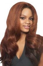 dominican hair products in memphis tn 17 best ideas about dominican blowout on pinterest