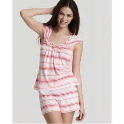 Night dresses for ladies 1 published march 7 2014 at in night dresses