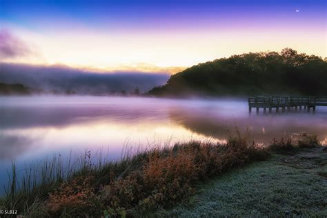 pennsylvania landscape photos slb photography