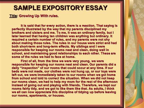 Growing Up Essay by Growing Up Essay Titles Growing Up Essays Food Essay Growing Up On Food And Then
