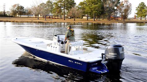 boat dealers bay area fx24 bay sea born boats