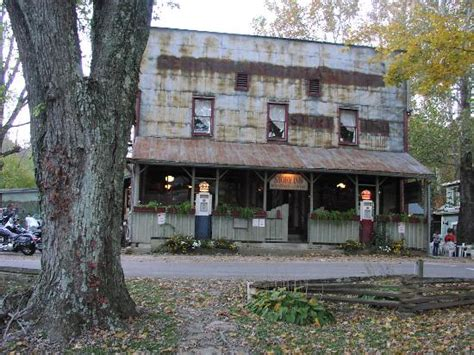 haunted houses in nashville find haunted houses in nashville indiana the story inn in nashville indiana