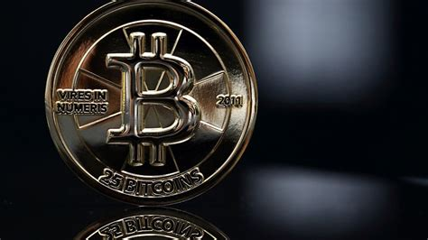 bitcoins virtual currency explained  youre