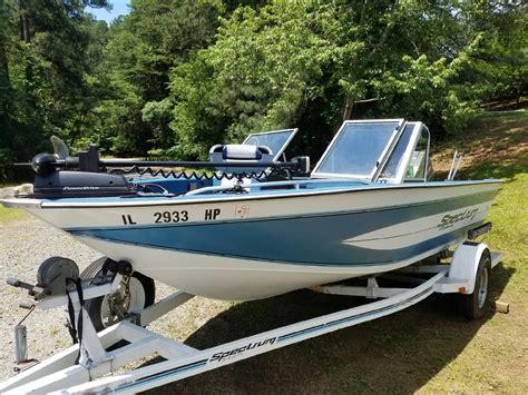 spectrum boats used spectrum boats for sale boats