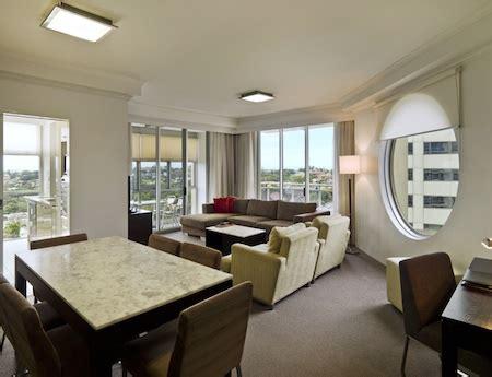 3 bedroom serviced apartment sydney 3 bedroom apartment 305 sqm meriton serviced apartment