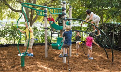 backyard toys 6 companies that make eco friendly outdoor play equipment