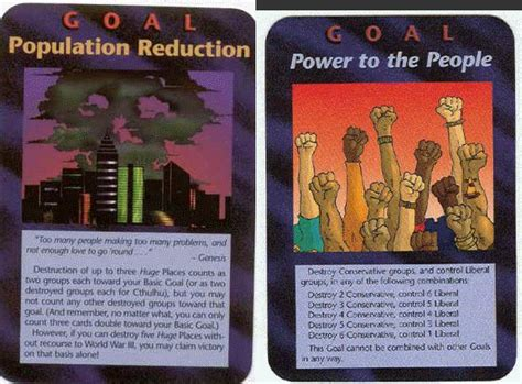 illuminati card 1995 all cards istrangehuman the illuminati card predicting