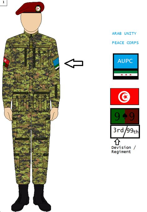 design your fashion uniform games design your own army uniforms for fun all in