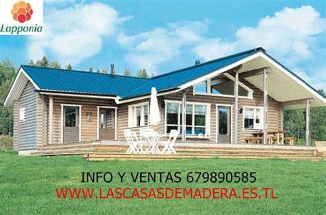 casas de madera en malaga casas de madera en malaga home facebook