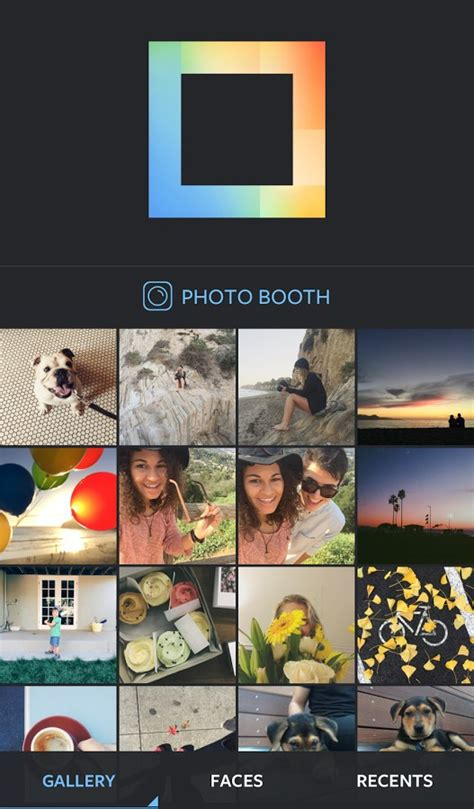 layout from instagram windows instagram launches layout app for android