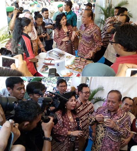 Promo Amangkurat Amangkurat Oleh Goenawan Hohamad tanggal hari kebangkitan nasional the knownledge