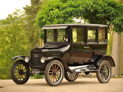 model of ford ford model t pictures information and specs auto