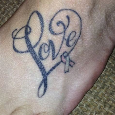 tattoo placement and pregnancy 17 best images about tattoo on pinterest ribbon tattoos