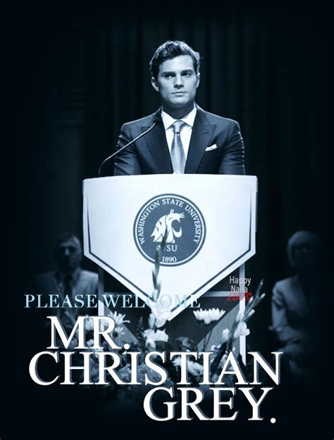 film fifty shades of grey lk21 please welcome mr christian grey fiftyshades mr grey