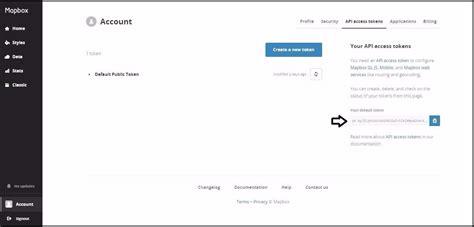 tableau mapbox tutorial tableau mapbox integration analytics tuts