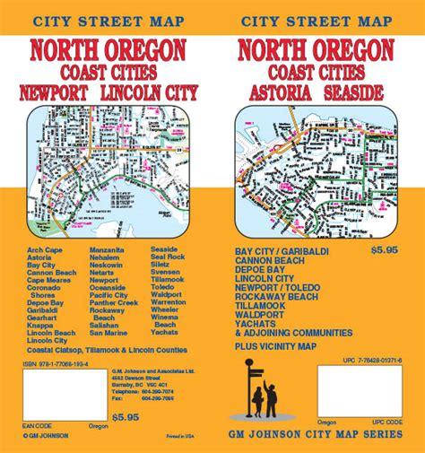 lincoln city to seaside oregon coast astoria seaside newport lincoln city