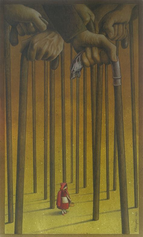 which movement does color field painting belong to pawel kuczynski artwork gallery jsphfrtz