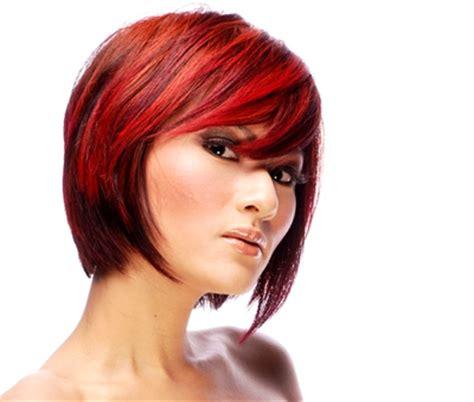 smedje nijanse farbe progressive magazin farbe za kosu