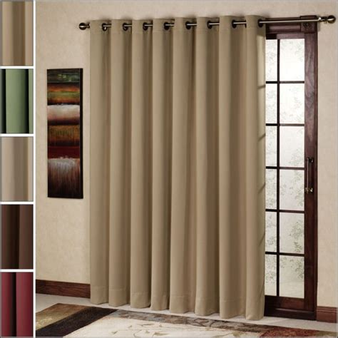Valances For Patio Doors Window Valances For Patio Doors Patios Home Decorating Ideas Paanj1oapm