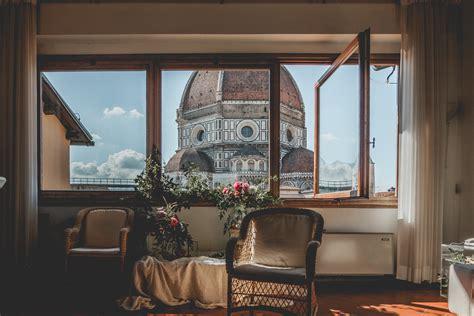 Appartamenti Vacanza A Firenze by Appartamenti Vacanze A Firenze Acacia Firenze