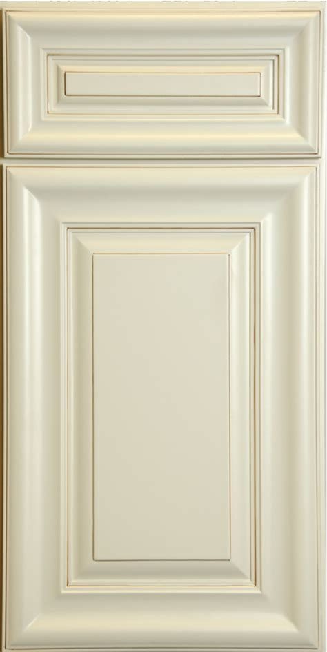 Cream Kitchen Cabinet Doors | rta kitchen cabinet discounts maple oak bamboo birch